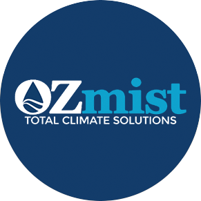 Ozmist Misting Systems